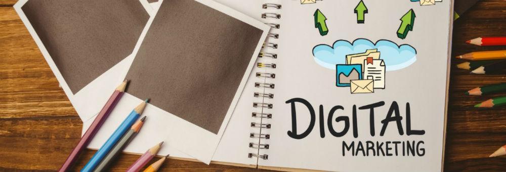 4 dicas infalíveis para melhorar o SEO do marketing de conteúdos