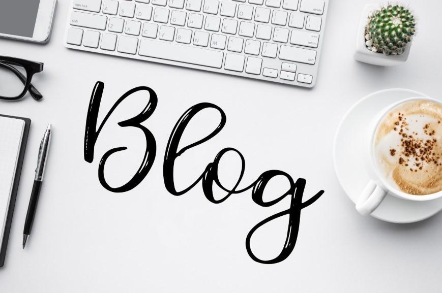Como criar um blog de sucesso – Tudo o que precisa saber