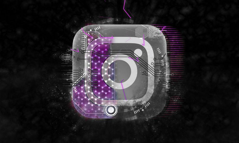 Será que sabe mesmo como ganhar seguidores no Instagram?