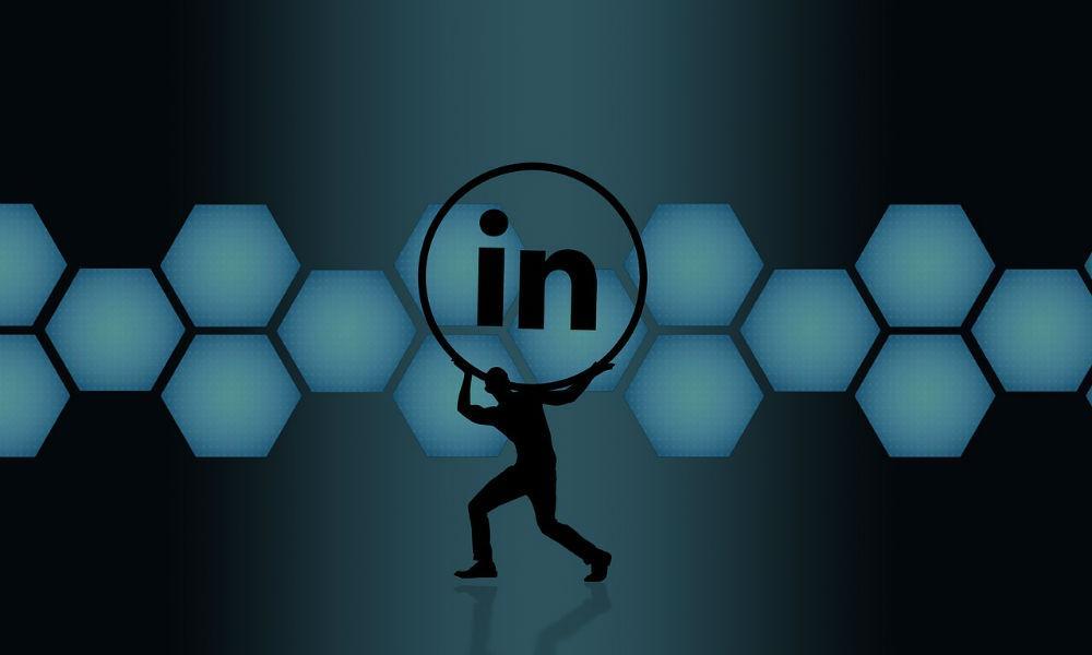 Como tirar o melhor partido da Rede Social LinkedIn?