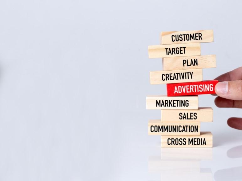 Dicas simples para desenvolver anúncios publicitários que convertem
