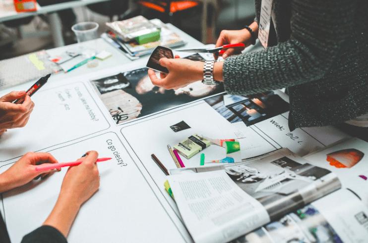 Quais são as bases para criar um negócio de sucesso