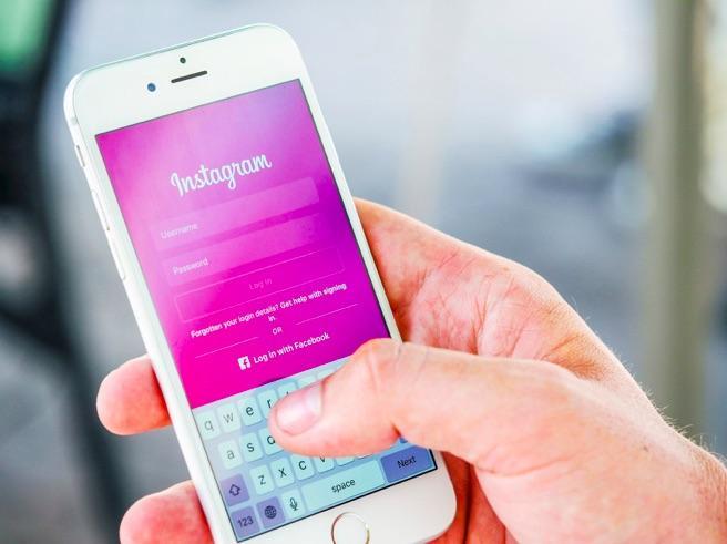 Como conseguir seguidores no Instagram sem os comprar?